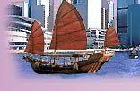 Asien Tourismus