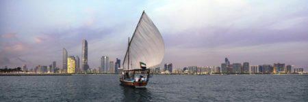 Oman Emirate Kombi © Department of Culture & Tourism Abu Dhabi