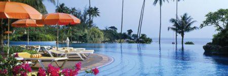 Nirwana Resort Bintan © Nirwana Gardens Bintan