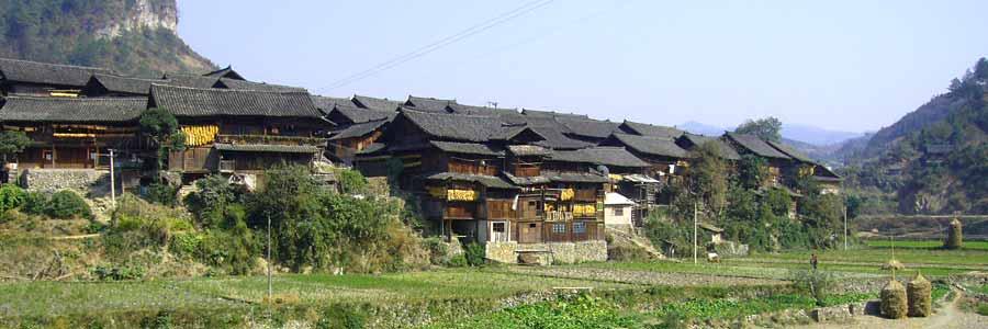 China Bahnreisen © Asien Tourismus B&N Tourismus