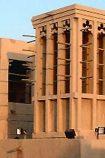 Dubai Standortreisen © Asien Tourismus B&N Tourismus