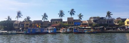Hoteltipps Hoi An © Easia Travel
