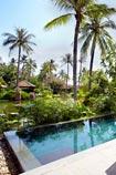 Hoteltipps Phan Tiet © Anantara Mui Ne Resort & Spa