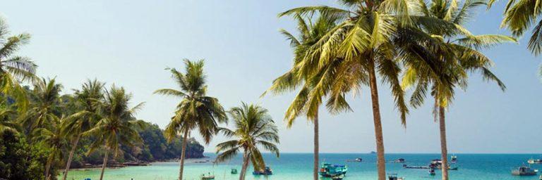 Hoteltipps Phu Quoc © Easia Travel
