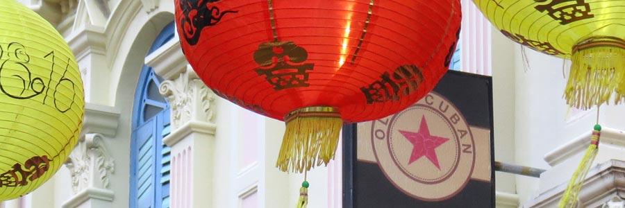Asien erleben © Asien Tourismus B&N Tourismus