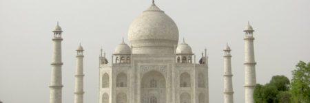 Rajasthan Rundreisen © Asien Tourismus B&N Tourismus