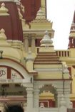 Stopover in Delhi © Asien Tourismus B&N Tourismus