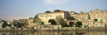 Private Indien Rundreisen © Asien Tourismus B&N Tourismus
