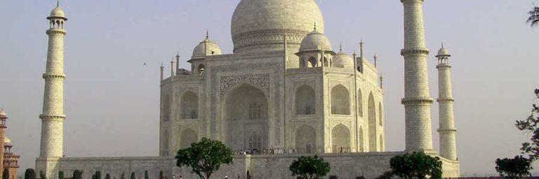 Rajasthan Komplett © Asien Tourismus B&N Tourismus