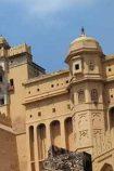 Nordindien Rajasthan Komfortreise © Asien Tourismus B&N Tourismus