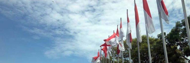 Indonesien Reisen © Asien Tourismus B&N Tourismus