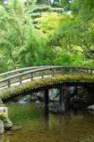 Japan Stopover Kyoto © Alan Wu