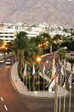 Jordanien Kombireisen © Jordan Tourism Board