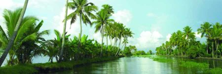Department of Tourism © Government of Kerala