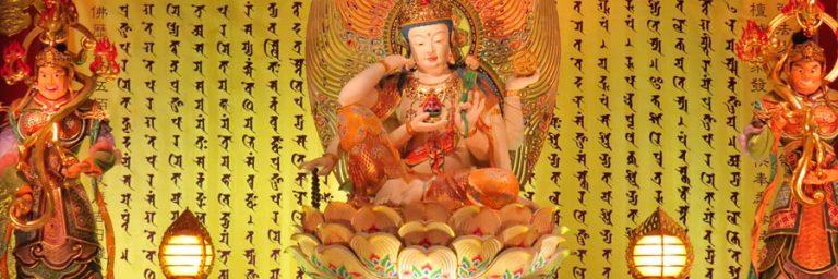 Kontakt © Asien Tourismus B&N Tourismus