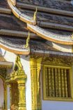 Laos Rundreisen © Easia Travel