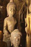 Laos Vietnam Kombireisen © Easia Travel