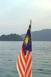 Malaysia Reisen © Asien Tourismus B&N Tourismus