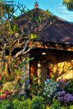 Pemuteran © Matahari Beach Resort & Spa