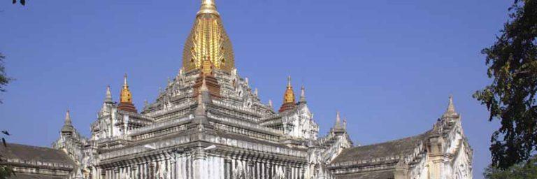 Klassisches Myanmar und der unberührte Süden Rundreisen © Easia Travel