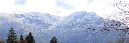 Nepal Zubucherreisen © Asien Tourismus B&N Tourismus