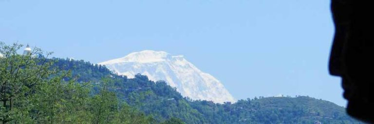 Nepal Privatreise Deluxe © Asien Tourismus B&N Tourismus