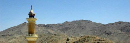 Oman Erleben © Asien Tourismus B&N Tourismus