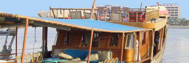 Oman Zubucherreise © Asien Tourismus B&N Tourismus