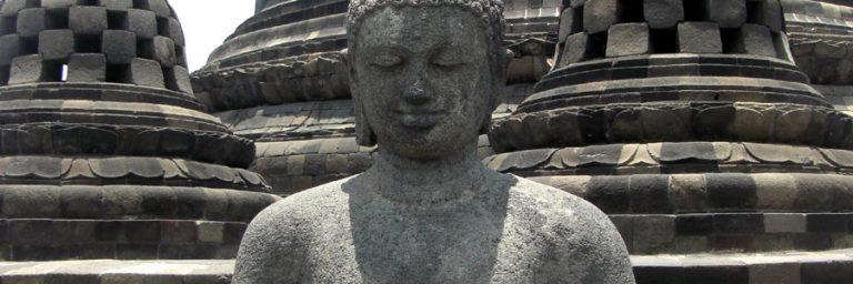 Rundreisen © Asien Tourismus B&N Tourismus