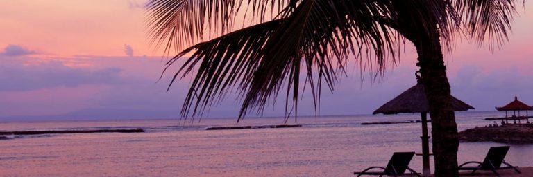 Erlebnis Asien © Asien Tourismus B&N Tourismus