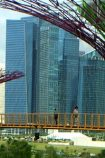 Stopover in Singapur © Asien Tourismus B&N Tourismus