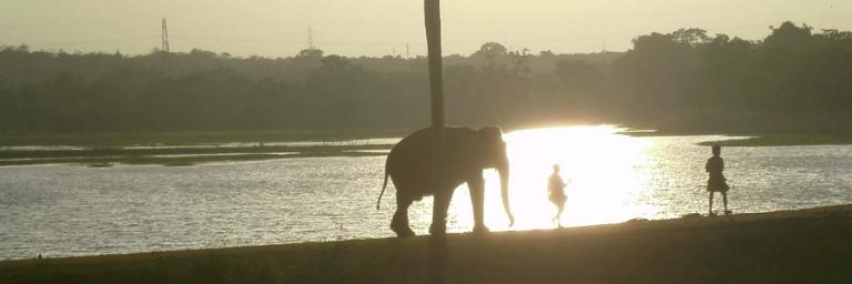 Sri Lanka Rundreisen © Asien Tourismus B&N Tourismus