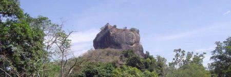 Ceylon Rundreisen © Asien Tourismus B&N Tourismus