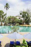 Anantara Kalutara Resort © Anantara Hotels, Resorts & Spas