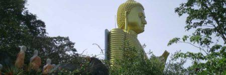 Sri Lanka Privatreisen © Asien Tourismus B&N Tourismus