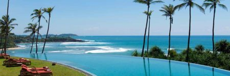 Sri Lanka Tea and Sea Deluxe © Resplendent Ceylon