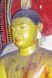Sri Lanka Kombireisen © Asien Tourismus B&N Tourismus