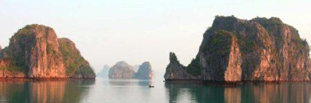 Vietnam Rundreisen © Easia Travel