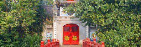 Vietnam Intensiv Rundreisen © Easia Travel