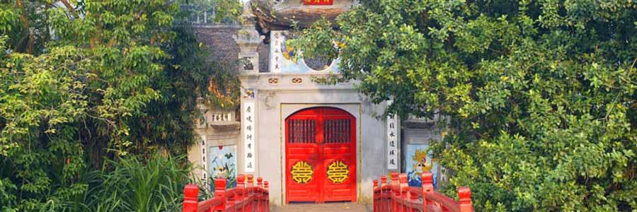 Vietnam intensiv erleben | Asien Tourismus