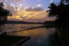 Ahilya by the Sea Goa © Ahilya Experiential Travel