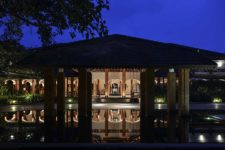 Alila Diwa Goa Hotel © Alila Hotels and Resorts