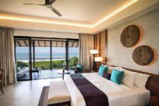 Deluxe Ocean View © Anantara Kalutara Resort