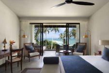 Premier Ocean View © Anantara Peace Haven Tangalle Resort