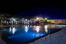 Hotel Rawalkot © Hotel Rawal Kot Jaisalmer