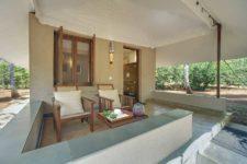 Garden Cottage © Shreyas Retreat